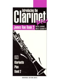 Introducing-the-Clarinet-Plus-Band-2-Rae-James-for-clarinet-2nd-clarinet-ad